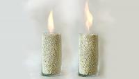Мини-камин Fireglass