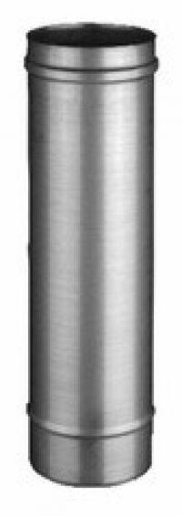 Труба 1000 мм