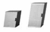 Коробка-удлинение 150 мм для fu10