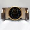 Камин-часы «Lifetime»
